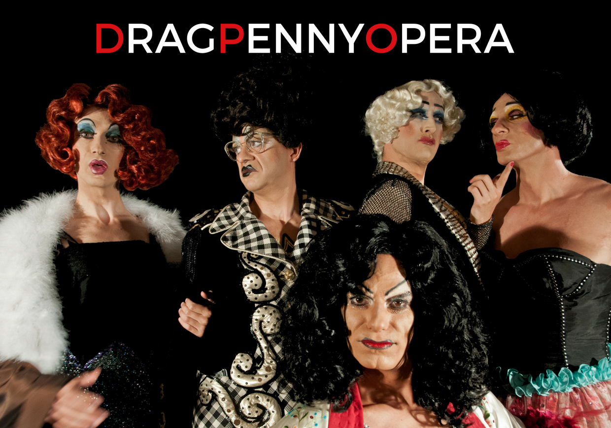 dragpennyopera_-ninas-drag-queens_spettacoli