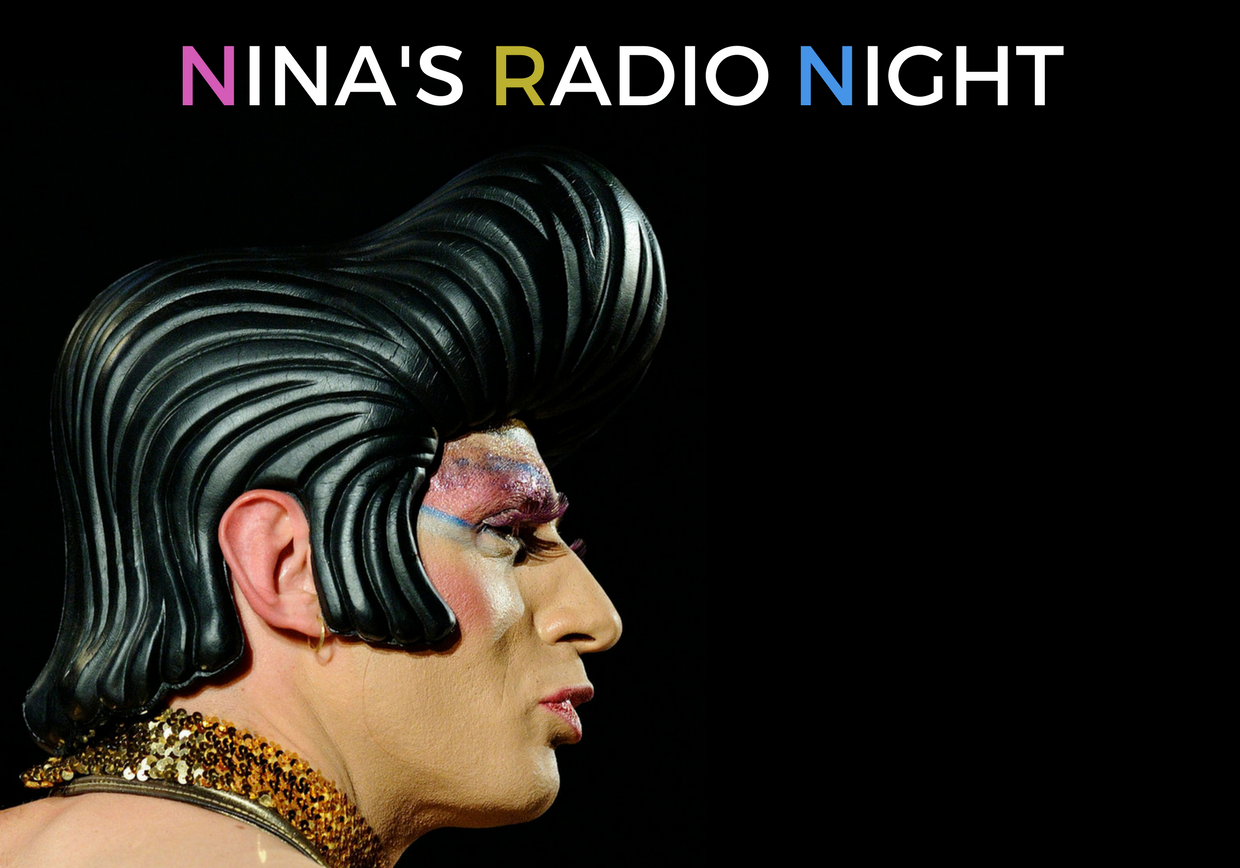 ninas-radio-night_ninas-drag-queens_spettacoli