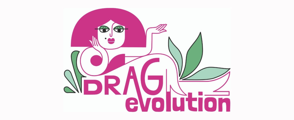 drag evolution