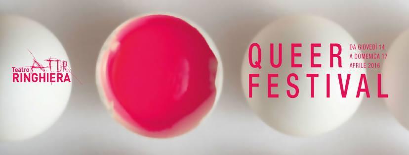queer festival 2016